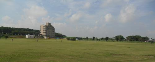 筑後川広域公園1