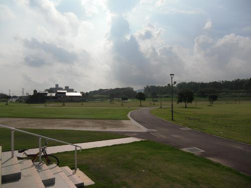 筑後川広域公園2
