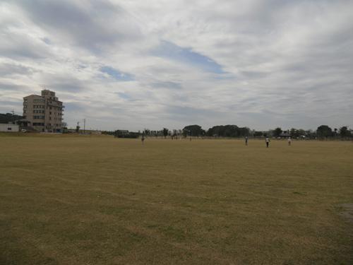 筑後川広域公園