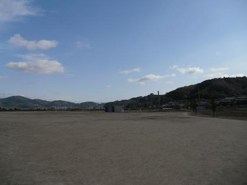 大草公園2