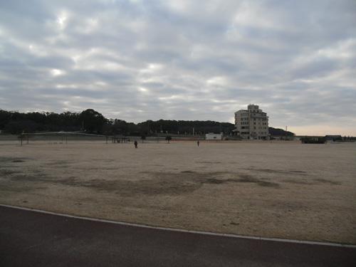 筑後広域公園1