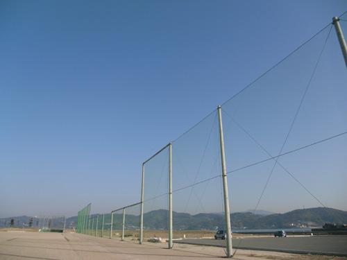 なごみの里運動公園2