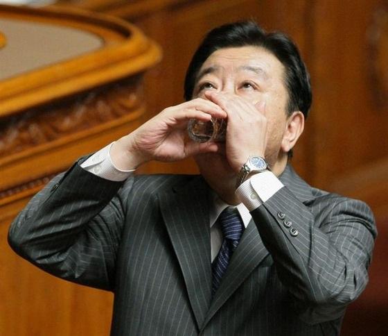 毎日新聞「日本は中国、韓国人に乗っ取られるべきだ」