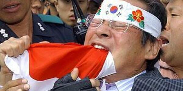 【日韓】新日鉄はなぜポスコを提訴したか? キッカケは韓国内の裁判「中国メーカーに流出した技術はポスコではなく新日鉄の技術」