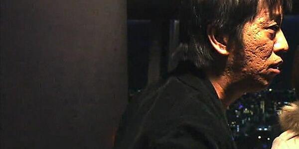 カルビー、食物連鎖の頂点に立つブラマヨ吉田さん出演のCMをサイトから削除