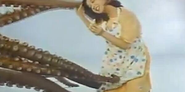 江戸時代の春画の読者は女性 全裸少ないのは呉服屋タイアップで最新モード見せるため
