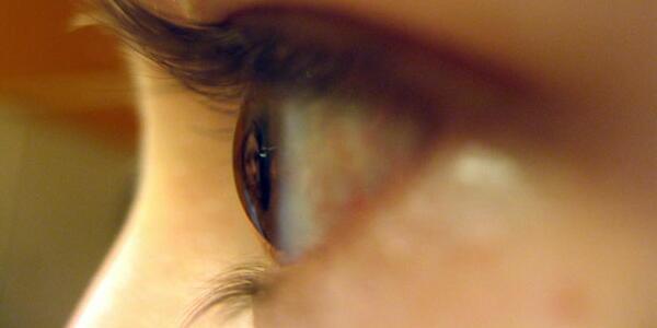 目を箸で突き刺した疑い 「店員態度悪い」と立腹…「箸は左目から突き刺さり、鼻に貫通。視力に影響があるかは不明」