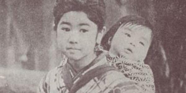 おしん人気の高い中国、映画化決定に期待の声…「主演は田中裕子だ。代わりになる人はいない」