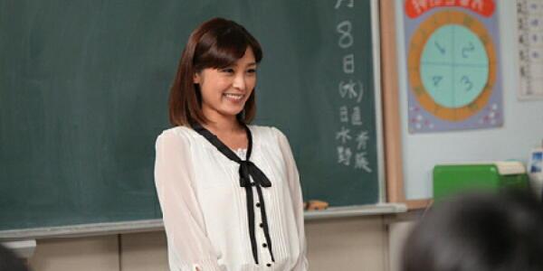 28歳女性教諭、中2男子生徒と性的関係 懲戒免職処分に…北海道