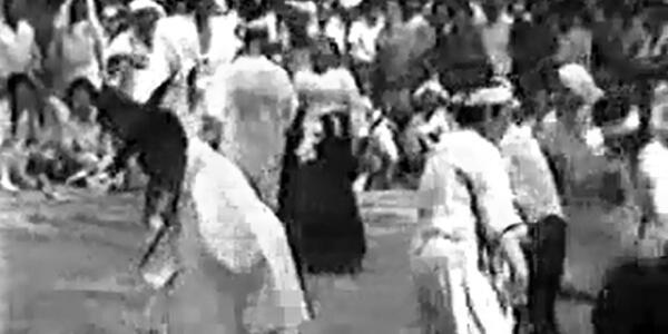 【韓国】「肢体障害の男性を性暴行」~60歳の男を検挙(釜山)