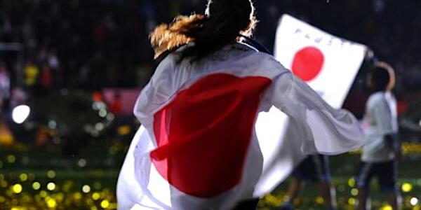 【ホッケー女子】『さくらジャパン』五輪代表16人決定・・・日本協会の内藤副会長「なでしこより美人が多い」と胸を張って紹介