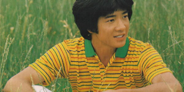 田原俊彦がデビュー時から「口パク拒否」した理由