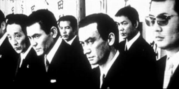 【画像】対戦車ロケットランチャー公開、福岡県警が指定暴力団工藤会倉庫から押収