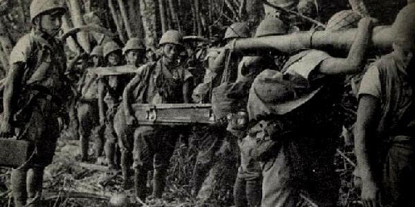 「気品にあふれた真の日本兵の姿を伝えたい」 インド人監督がインパール作戦題材にメガホン