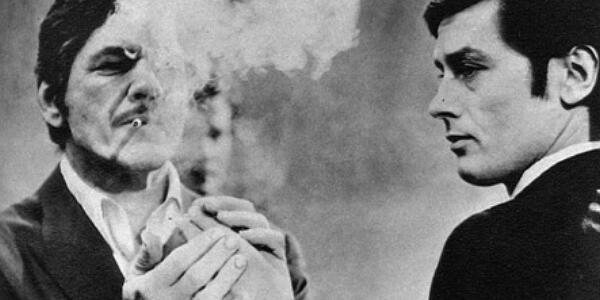 【医療】喫煙率は下がっているのに、肺がん死亡率増加は何故?