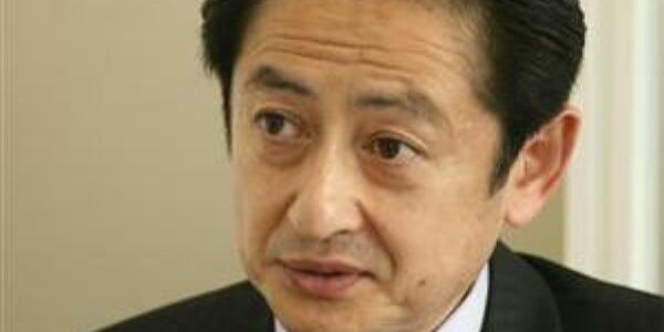 野田首相の後援会長(歯科治療費21億円を詐取)、文春記者を脅す「どうなっても知らないよ。フリーメーソンだよ。」