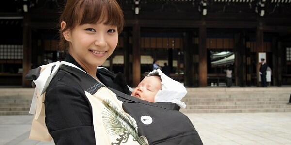 【大阪】焼き肉店で加熱用レバーを生食 奈良の母親と幼児2人がO26に感染