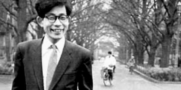【政治】大江健三郎さんらの「脱原発基本法案」衆議院に提出