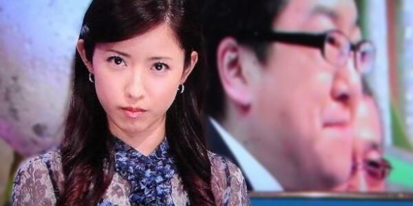 【京都】43歳熟女のスカートの中を盗撮、37歳アルバイトを逮捕