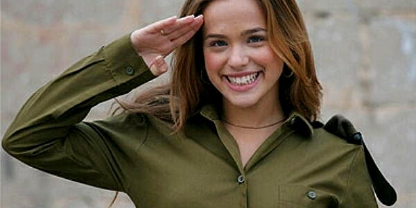 【沖縄】路上で40代女性を押し倒し、わいせつ行為…米海兵隊の米兵がわいせつ致傷容疑、「酔った女性を介抱していた」などと否認