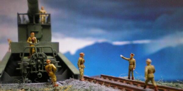 鉄道模型の甲子園、全国95校を制したのは灘高校【全作品画像アリ】