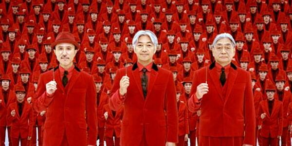 【民主党】 鳩山元首相の周辺議員が企てる「YMO新党」・・・「音楽家の坂本龍一を党首に迎え、脱原発勢力を糾合した新党だ」