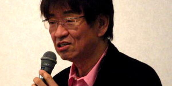【論説】牧太郎氏…日本叩きの中・韓は「ネトウヨ」そっくり。内にネトウヨ、外にもネトウヨ。偏狭なナショナリズムに巻き込まれた日本。