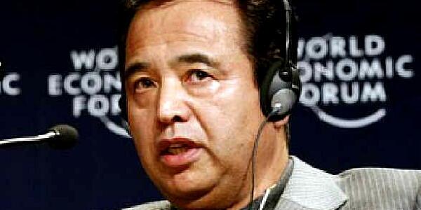 原発推進・甘利明「日本なんてどうなったっていい」