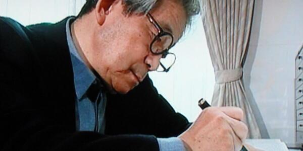 【社会】「領土紛争は日本政府のせい」大江健三郎氏ら日本の識者が声明発表へ