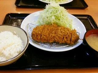 坂井精肉店01