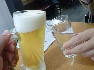 はしご酒03