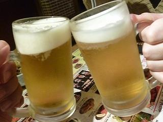 はしご酒15
