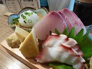 鱈腹魚金06