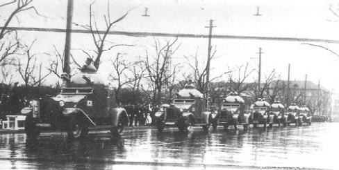 1Shanghai1937IJA_armored_cars.jpg