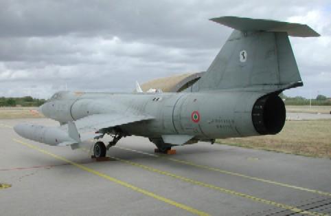 F-104S_ASA-M-7027.jpg