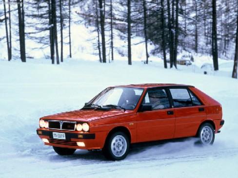 Lancia-Delta_HF4WD.jpg