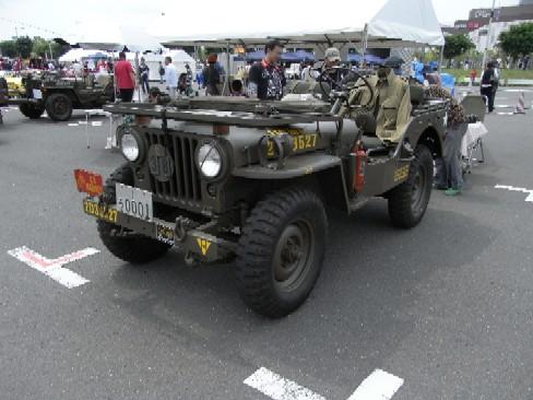 M38001.jpg