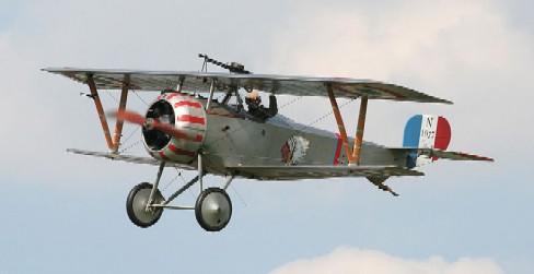 Nieuport_17.jpg