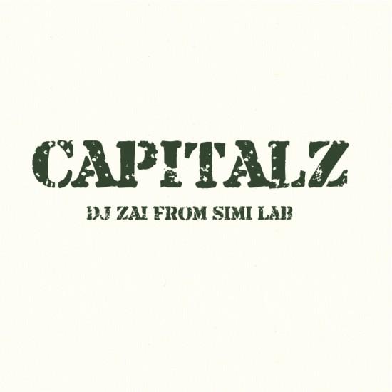 capital_z_dj_zai001-e1348111103721.jpg