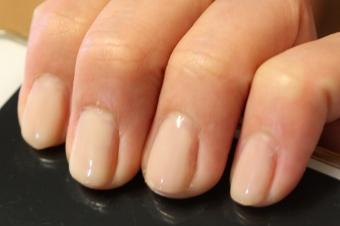 jerry nail