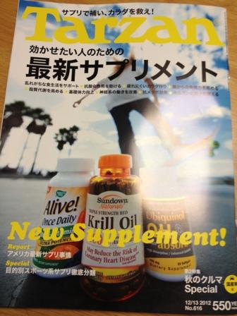 fc2blog_20121123201518da8.jpg