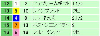 130114_11R_2.jpg