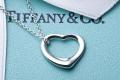 Tiffany openheart