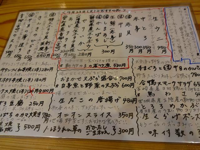 ちゃぶだい (2)