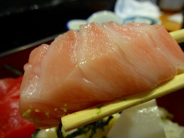 松葉鮨 (5)