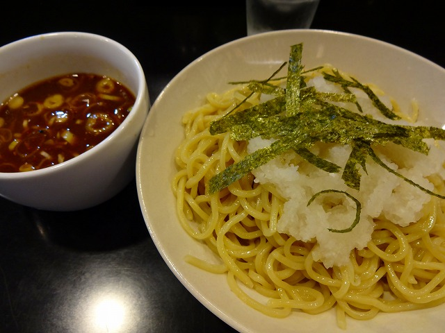 松戸大勝軒4 (4)