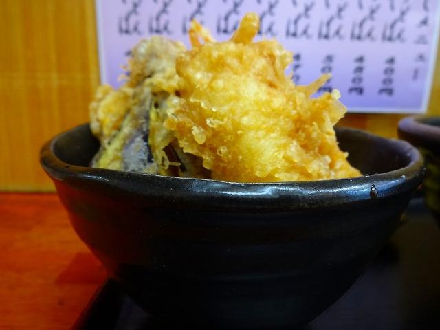 そばいち2 (6)