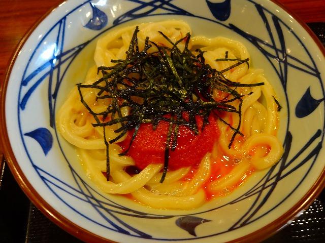 丸亀4 (5)