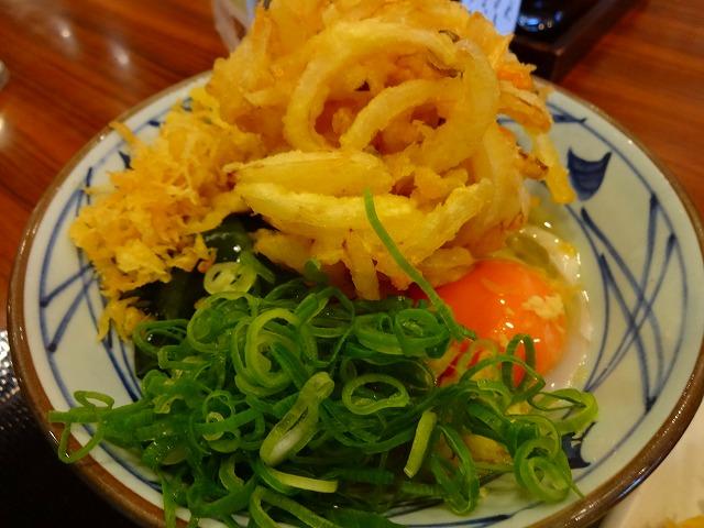 丸亀4 (7)