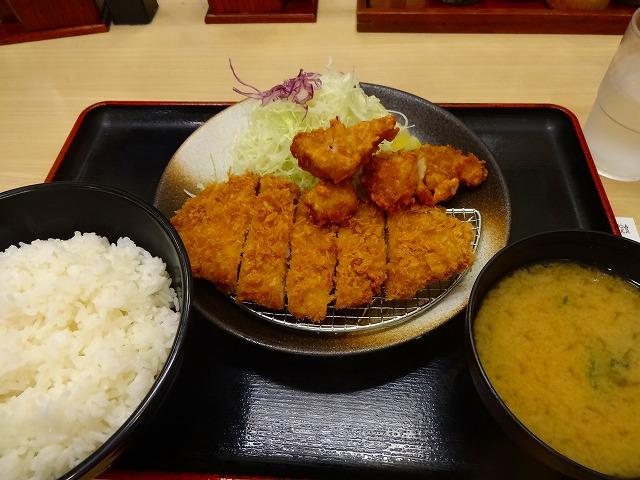 松乃家2 (4)